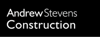 Andrew Stevens Construction